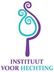 Instituut voor Hechting