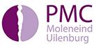 Paramedisch Centrum Moleneind Vught